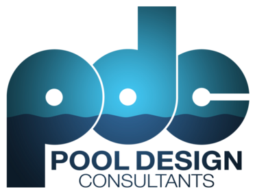 Pool design consultants aquatic facility design services for Pool design services